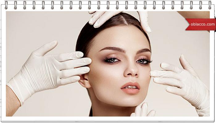 Преимущества посещения профессионального салона красоты