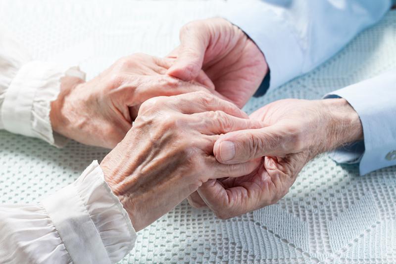 частныйпансионат для пожилых людей