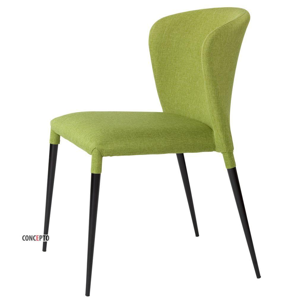 Concepto интернет-магазин стульев и столов в Киеве и Украине