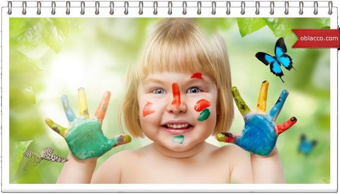 Как научить ребёнка убирать игрушки?