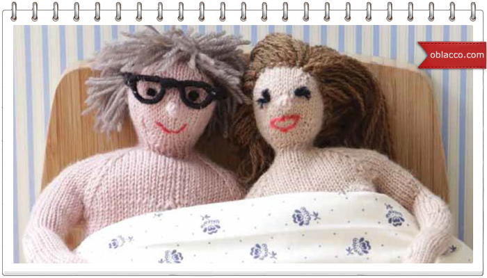 Камасутра с куклами фото 456-356