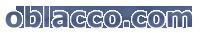 oblacco шаблон лого