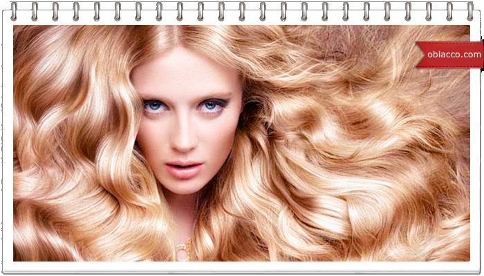 Кондиционер для волос – профессиональная помощь
