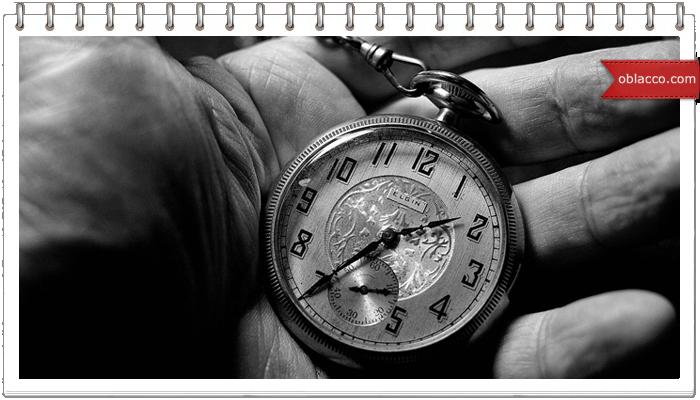 Часы из СD диска. Подарок сисадмину. МК
