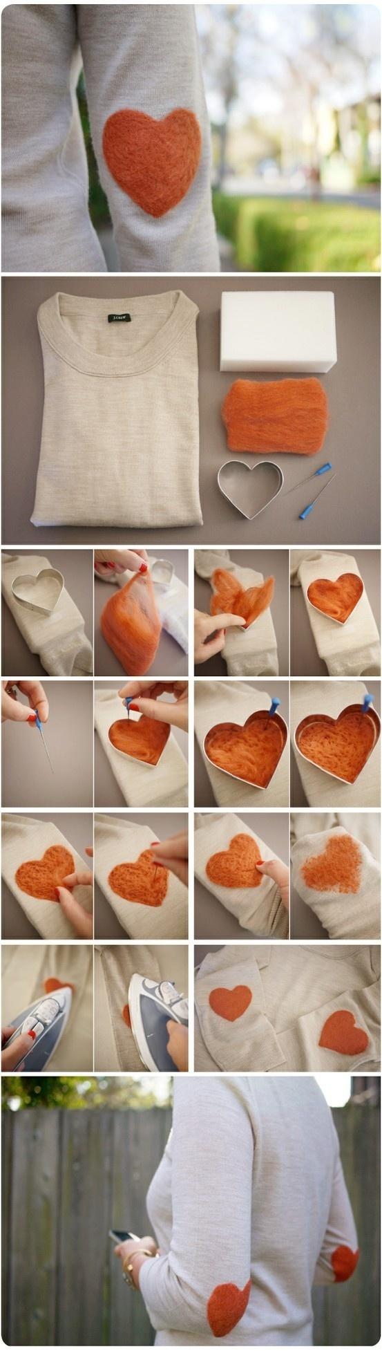 Как сшить платье своими руками из кружев