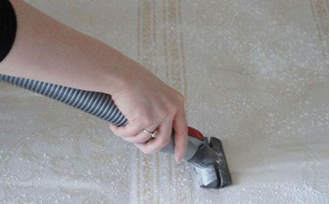 как упростить уборку дома