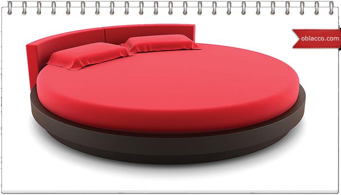 Хорошая кровать – залог хорошего отдыха
