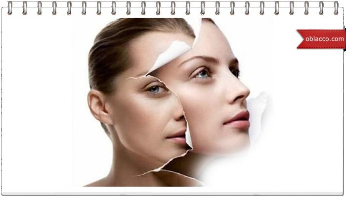 Косметическая хирургия век