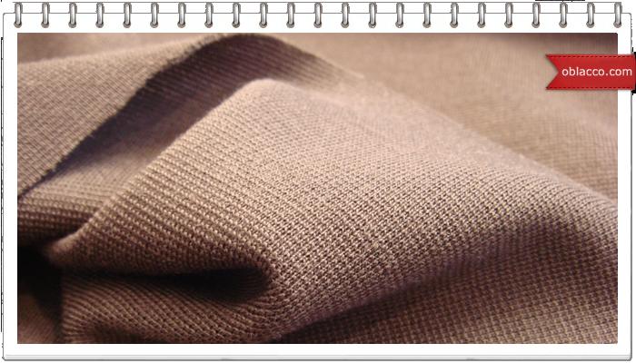 Шьем подкладку для круглой плетёной сумки
