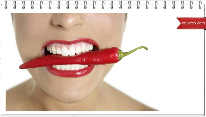 Стоматология. Реставрация и восстановление функций зубов