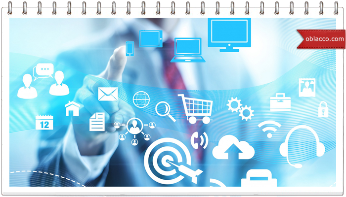 "Интернет-сервис ""МогуЗа"" - покупка и продажа цифровых услуг"