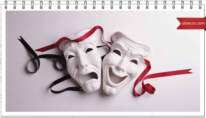 Театральне життя Буковини