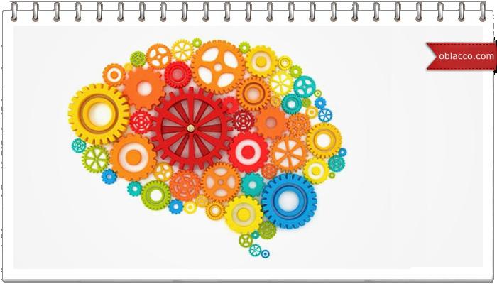 Тест на гибкость мышления