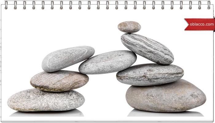 Деловой подарок из натурального камня – правила выбора