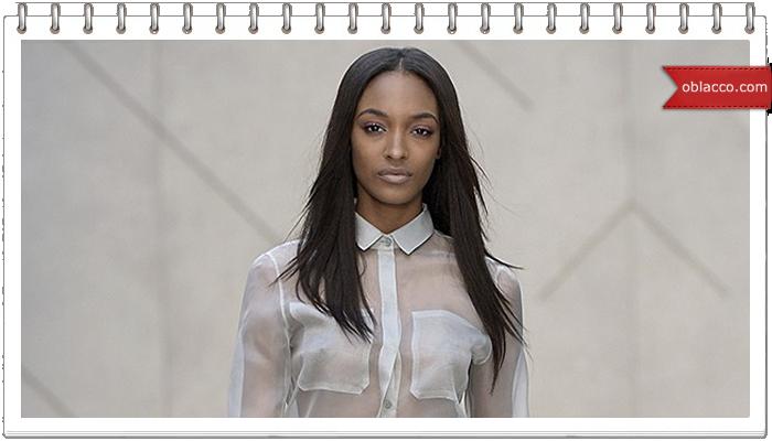 Семь блузок - каждый день новый образ