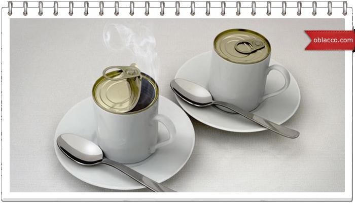 coffee banka