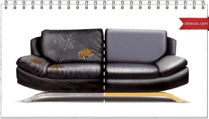 Какую ткань выбрать для дивана: варианты эстетичной обивки
