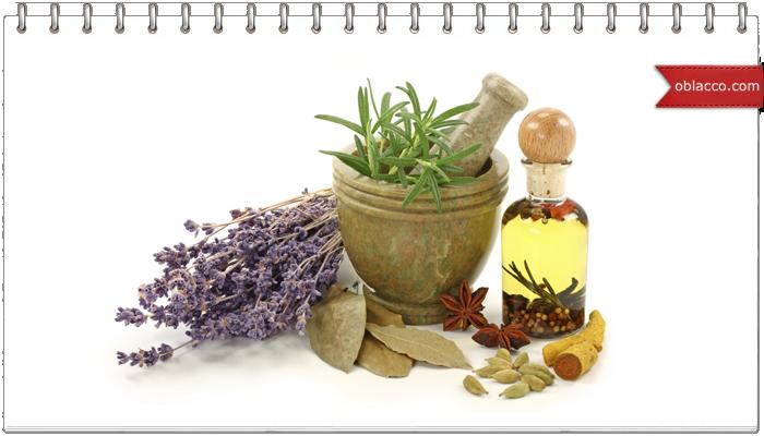 Как пользоваться аромалампой и аромакулоном?