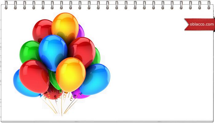 Аэродизайн – эффективное и нестандартное оформление помещений воздушными шарами