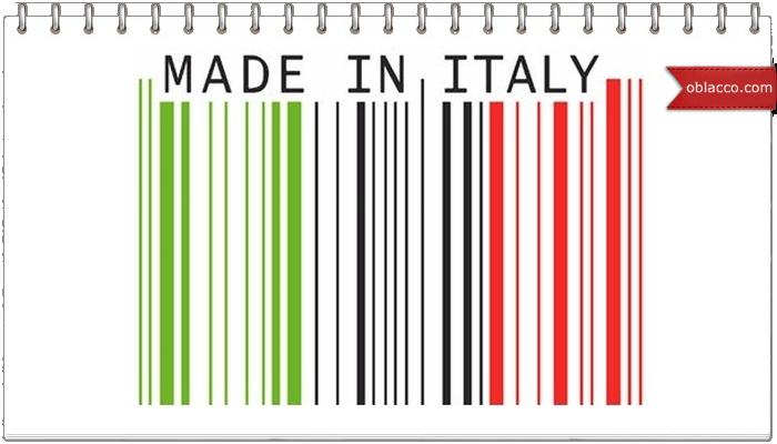 Почему популярны шопинг туры в Италию