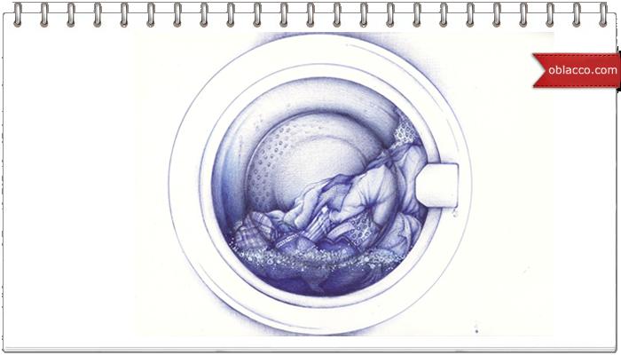 Как выбрать хорошую стиральную машину для дома?