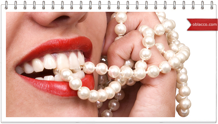Реставрация зубов – залог красивой улыбки