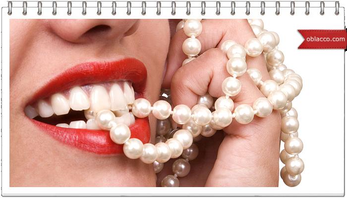 Зубные импланты, мотивация