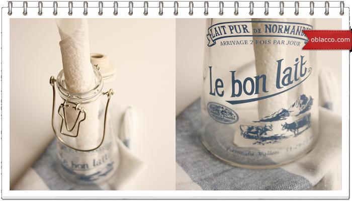 Декорирование бутылок своими руками, увлекательное и творческое занятие