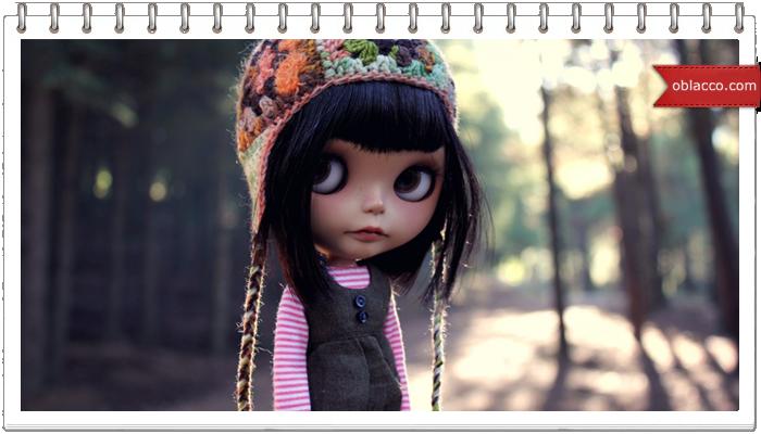 Текстильная кукла ростом 25 см, мастер класс
