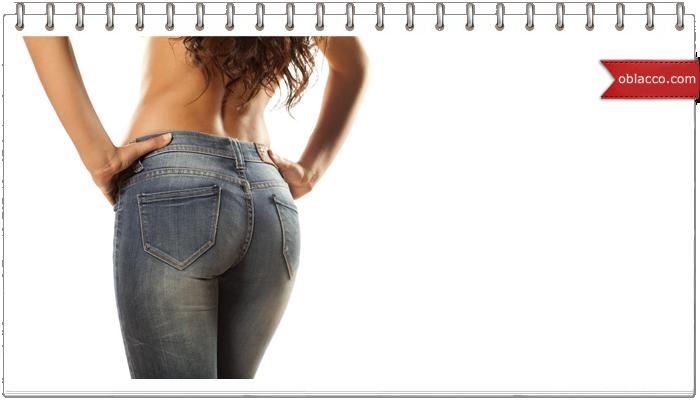 Джинсы Lee – легендарный бренд и стиль ценителей свободы