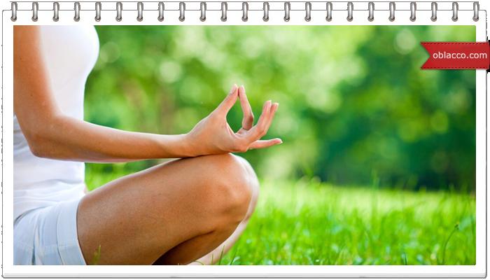 Йога для начинающих или что нужно знать о йоге каждому?