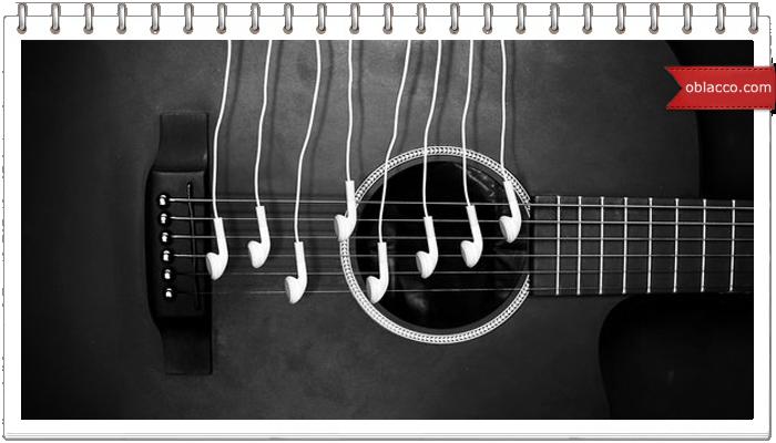 Виды детских музыкальных инструментов и их роль в развитии