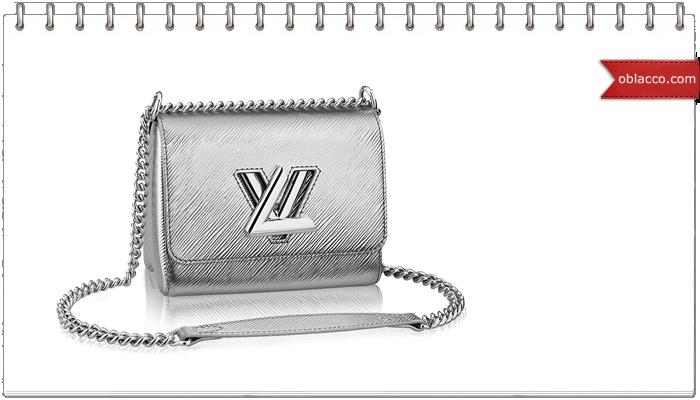 Как подобрать сумочку к новогоднему наряду?