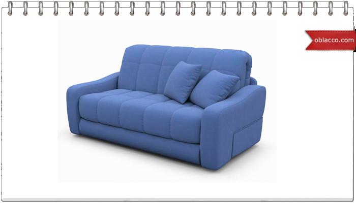 Особенности раскладных диванов