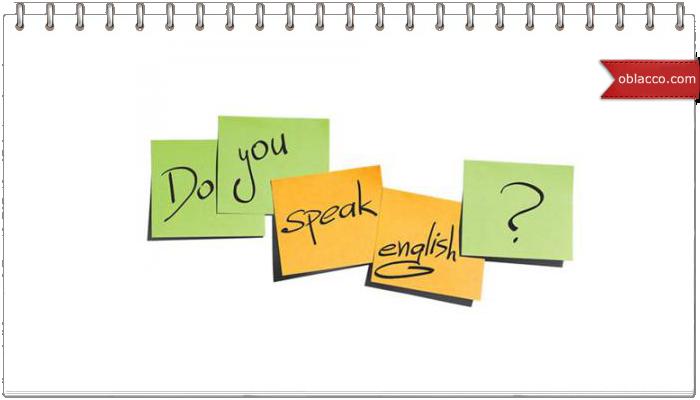 Как легко и быстро запомнить английские слова