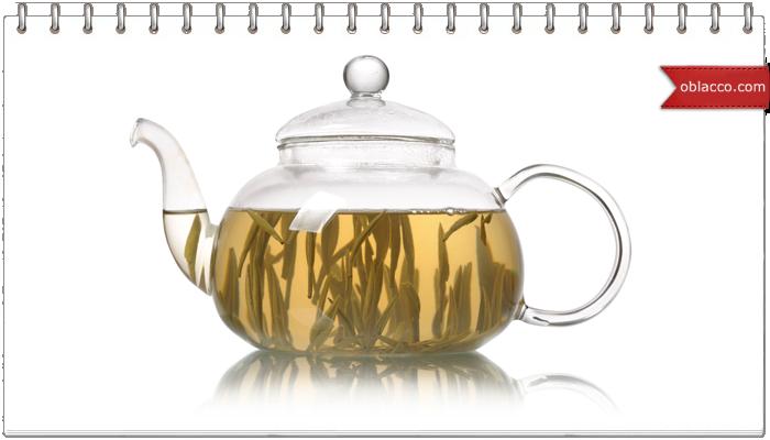 Цейлонский чай - особенности сортов, как заварить