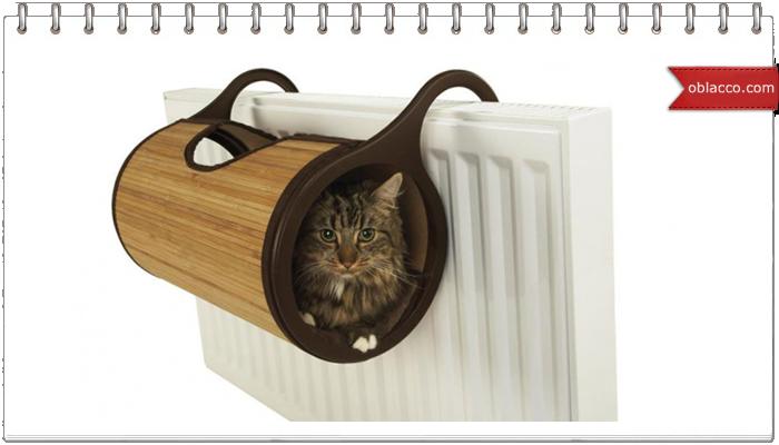 Электрообогреватели для дома: советы и рекомендации по выбору