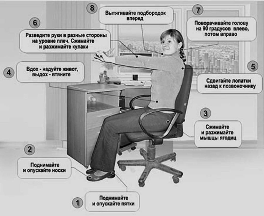 gimnastika_vorobeva