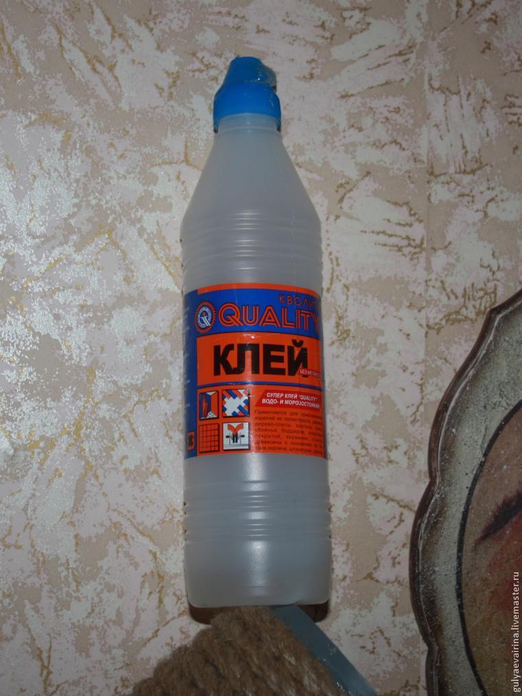 kogtetochka87