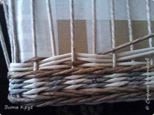 pletenie uzor