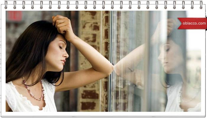 Цистит у женщин - причины и методы лечения