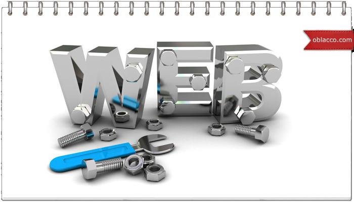 Как выбрать «доменное имя» для своего сайта?