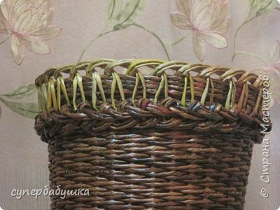 Фото трубочек вставленных во влагалище