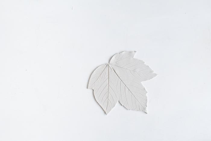 лист из глины