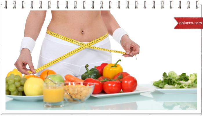 Основы правильного похудения: что лучше есть на завтрак