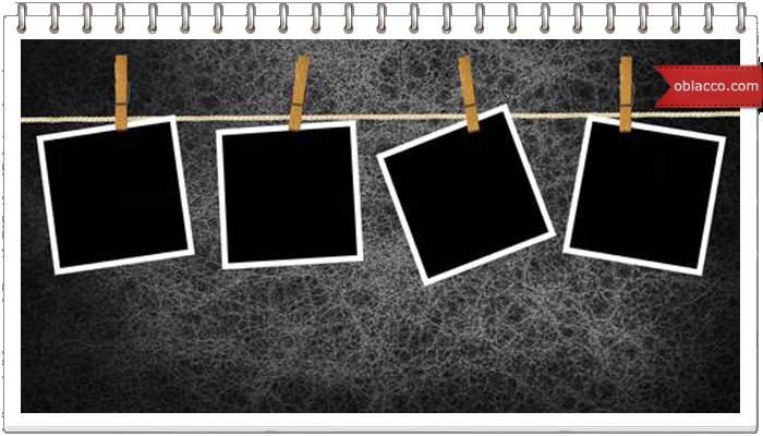 Электронное или печатное фото: что же выбрать?