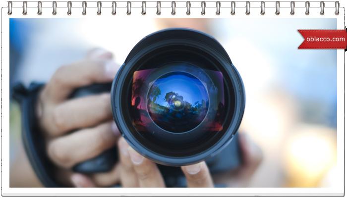Как выбрать свадебного фотографа – советы молодоженам