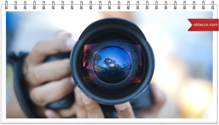 Выигрывай фотоаппарат CANON EOS 600D KIT от ТМ Калинка и Heavycook