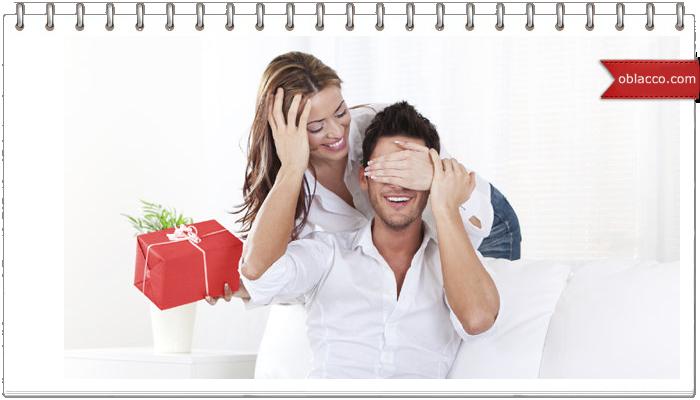 Как удивить своих любимых на День Святого Валентина?