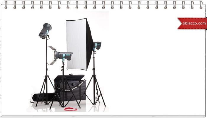 аренда профессиональной фотостудии